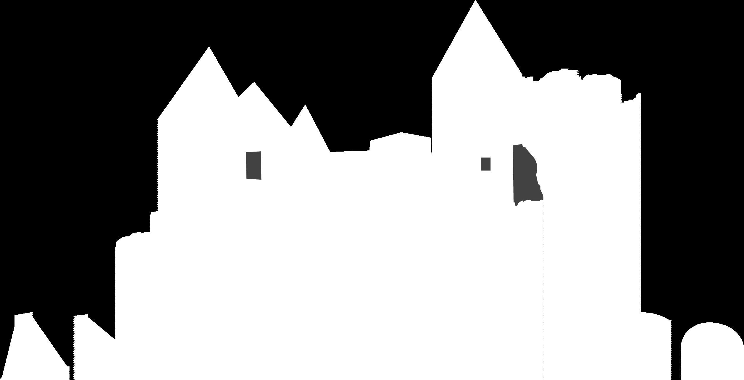 Antico Borgo | Cucina Italiana